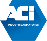 Partnership agreement with ACI