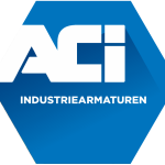 New partnership agreement with ACI