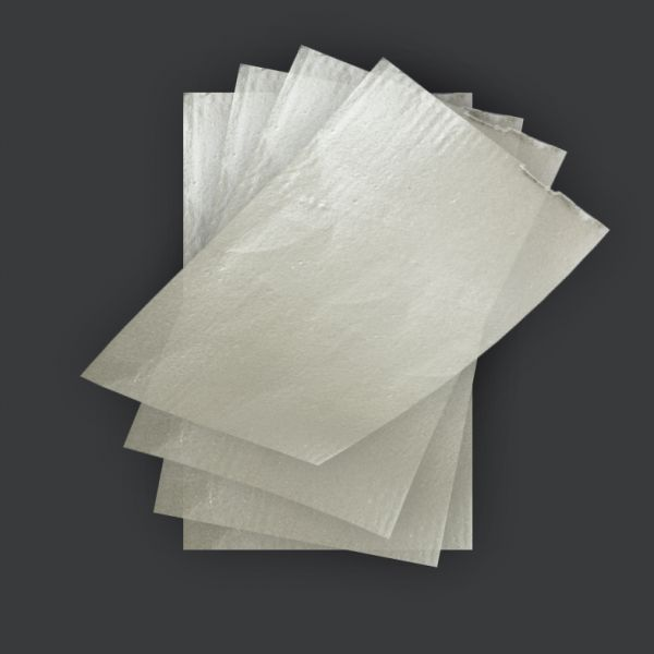 Mica paper - Glass, mica, sealing, level gauges, armature - Continental Trade.